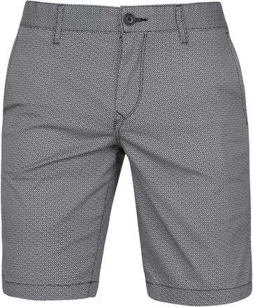 Hugo Boss Schino Shorts Black