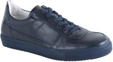 Humberto Sneaker Enzio Blauw
