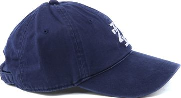 IZOD Cap Dark Blue