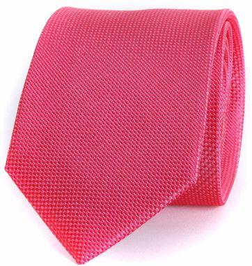 Koralle Krawatte 05A