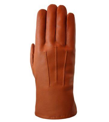 Laimböck Handschuhe Radcliffe SchwarzRadcliffe Rusty
