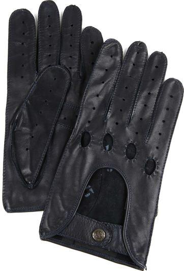 6875eac71 Men's Gloves | Shop online at Suitable