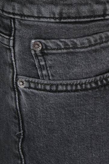 Levi's 511 Broek Slim Fit Antraciet
