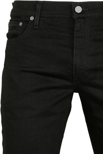 Levi's 511 Jeans Nightshine