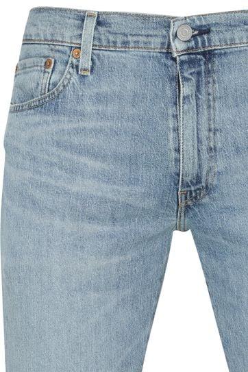 Levi's 511 Jeans Slim Fit Fennel 3718