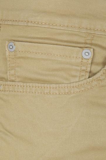 Levi's 511 Jeans Slim Fit Harvest Gold