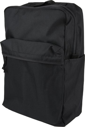 Levi's Backpack Black