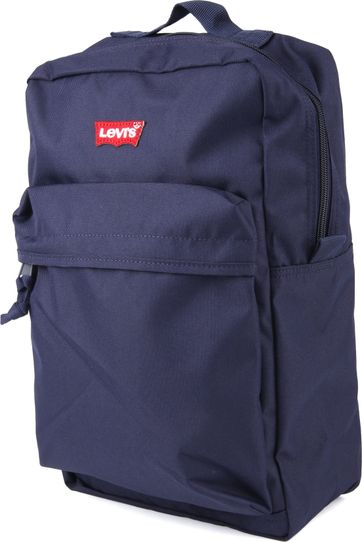 Levi's Backpack Navy