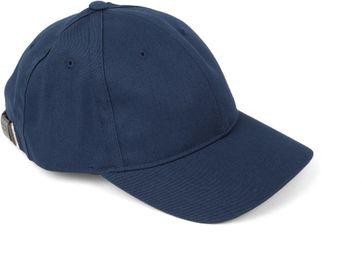 Levi\'s Cap Dunkelblau