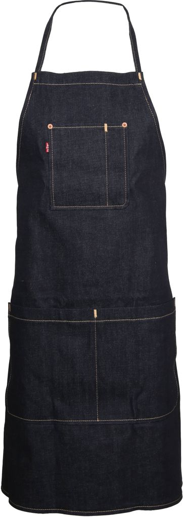 Levi's Denim Schort