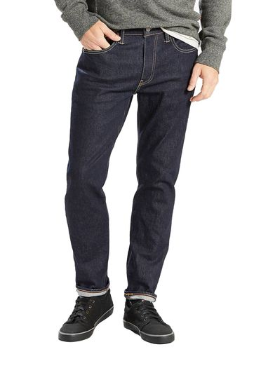 Levi's Jeans 502 Regular Taper