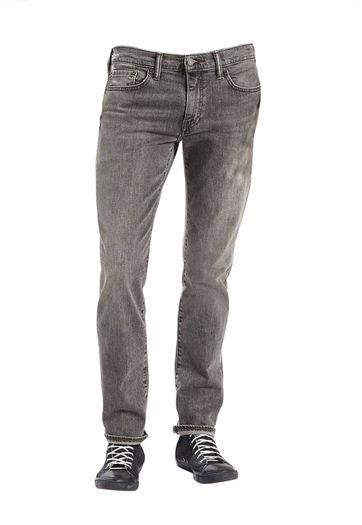 Detail Levi\'s Jeans 511 Slim-Fit