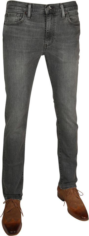 Levi's Jeans 511 Slim-Fit
