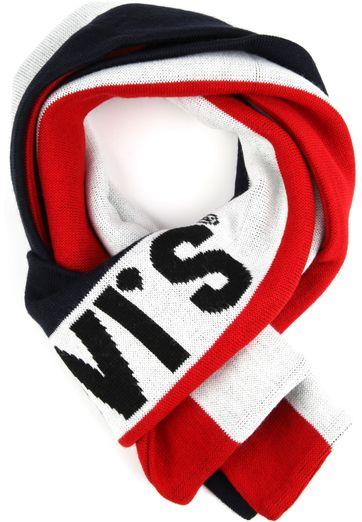 Levi's Sportswear Sjaal