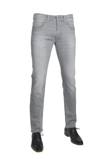 Mac Jeans Arne Grau H819