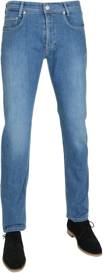 Mac Jeans Arne H361
