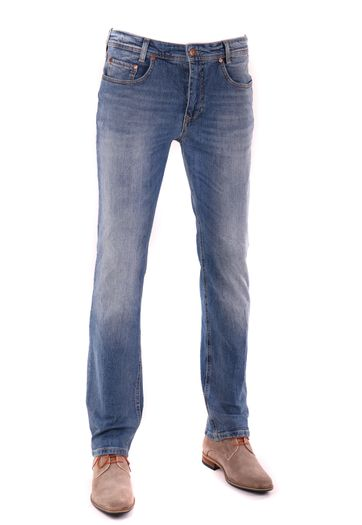 Mac Jeans Arne H382