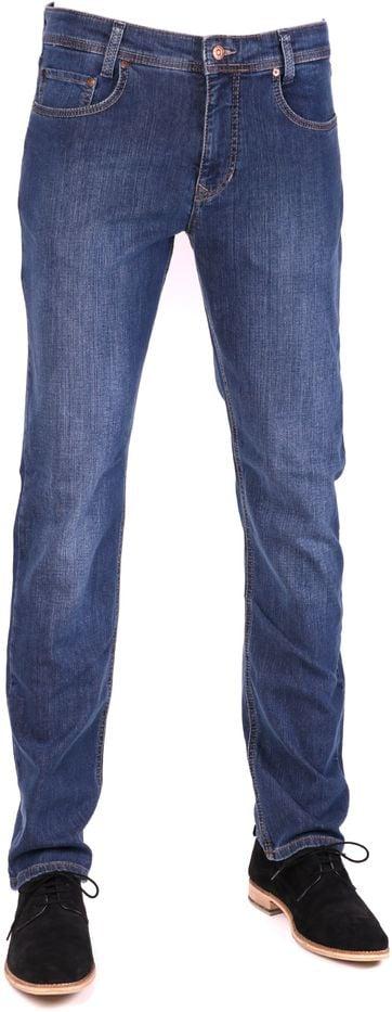 MAC Jeans Arne H577