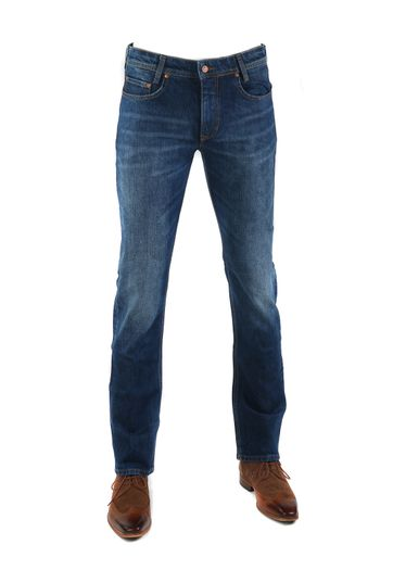 Mac Jeans Arne Modern Fit H240