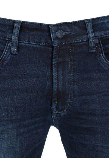 Detail Mac Jeans Arne Pipe