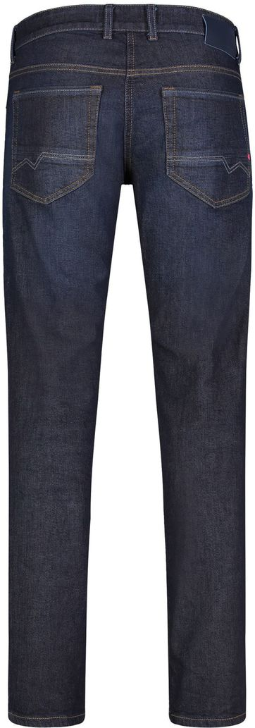 Mac Jeans Arne Pipe Denim Flexx
