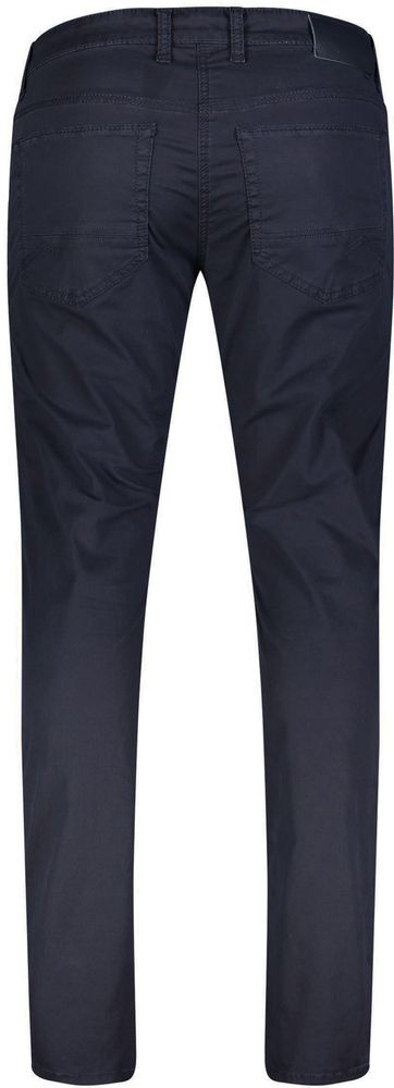 Mac Jeans Flexx Arne Pipe