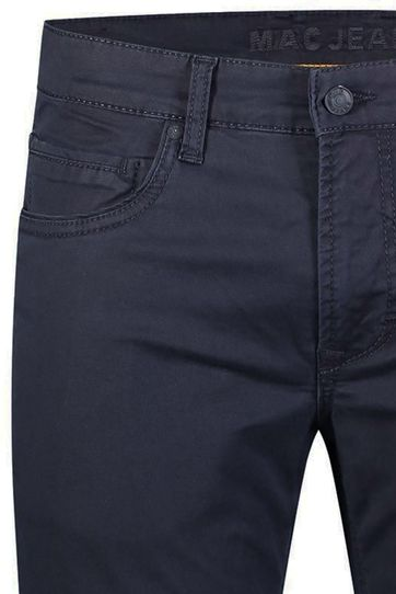 Mac Jeans Flexx Arne Pipe