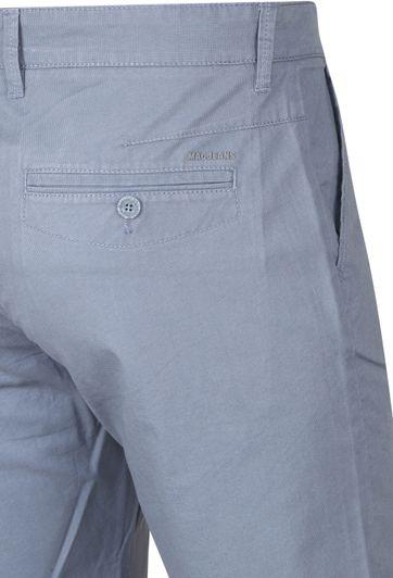 Mac Jeans Lennox Blue