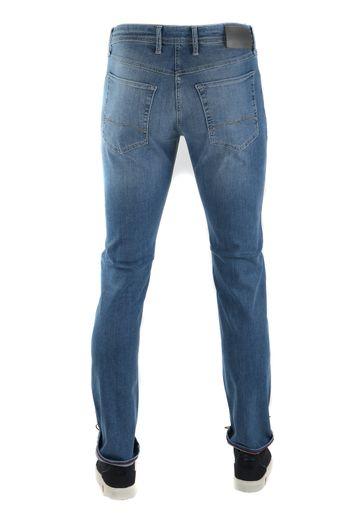 Detail Mac Jeans MacFlexx Modern Fit H447