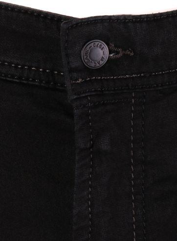 Mac Jog 'n Jeans Zwart
