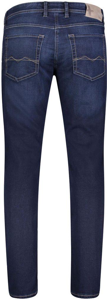 Mac Jog'n Jeans