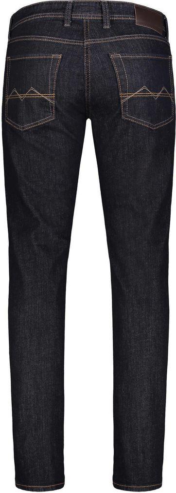 Mac Pants Arne H750