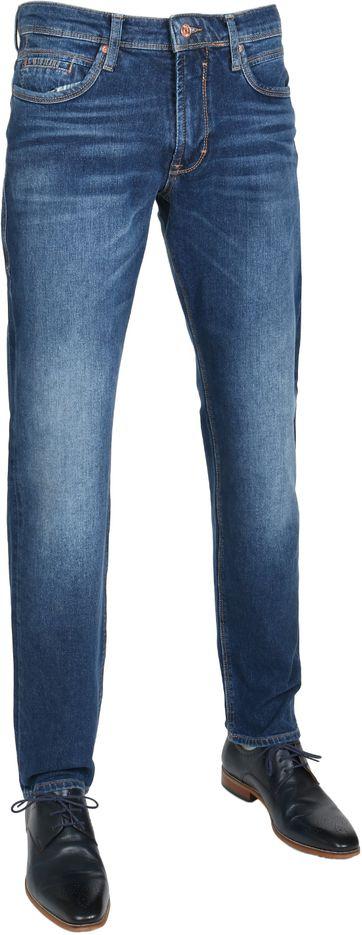 MAC Pants & Trousers Webshop | Shop online at Suitable