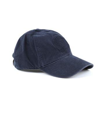 Marc O\'Polo Cap Dark blue