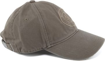 Marc O'Polo Cap Lightgreen