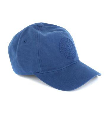 Marc O\'Polo Kappe Blau