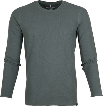 Marc O'Polo Longsleeve Army