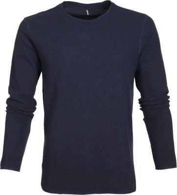 Marc O'Polo Longsleeve Navy