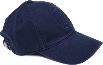 Marc O'Polo Pet Donkerblauw