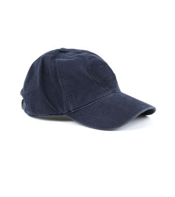 Marc O\'Polo Pet Navy