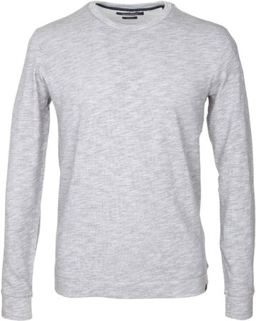Marc O\'Polo Pullover Grey