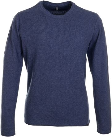 Marc O\'Polo Pullover Navy