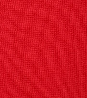 Detail Marc O\'Polo Pullover Rot