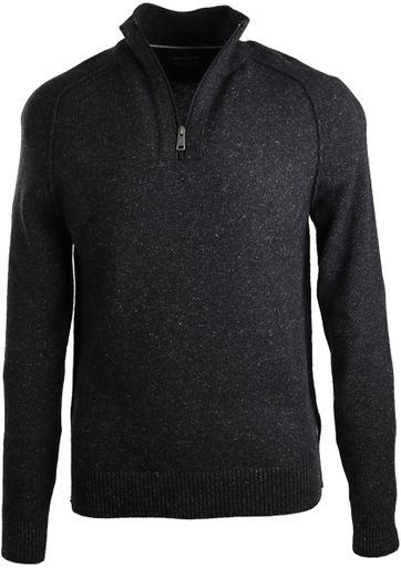 Marc O\'Polo Pullover Troyer