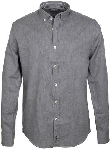 Marc O\'Polo Shirt Grey