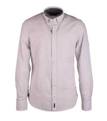 Marc O\'Polo Shirt Pinstripe
