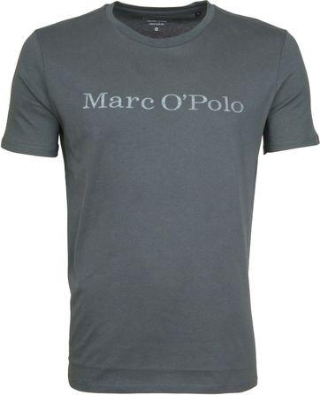 Marc O'Polo T-Shirt Green