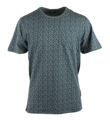McGregor Stanley Tshirt