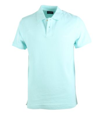 Mcgregor Stapleton Polo Mint