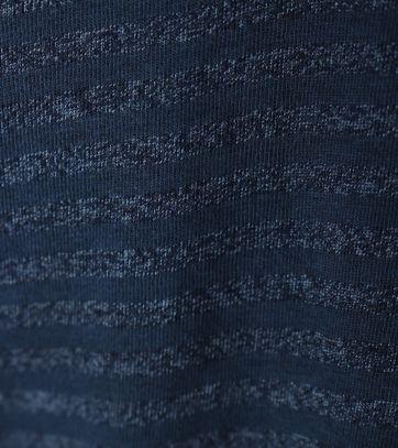 Detail McGregor Wallty Moore Longsleeve